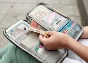 organisateur-voyage-pochette