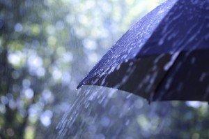 parapluie-de-voyage