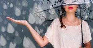 vacances-sous-la-pluie