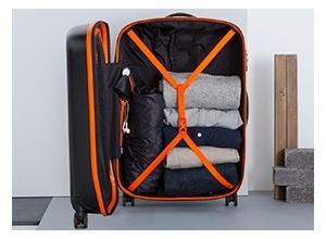valise-lojel-nimbus-interieur