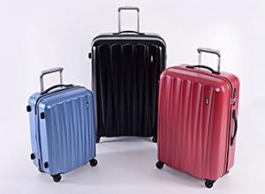 valise-voyage-essence-lojel