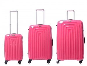 valise-voyage-wave-lojel