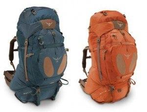 design-sac-a-dos-trekking