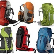 Choisir un sac à dos trekking