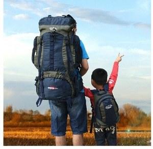 sac-a-dos-trekking-voyage