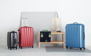 valise-essence-lojel