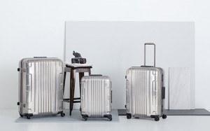 valise-kosmos-lojel