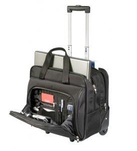 valise-ordinateur-roulettes
