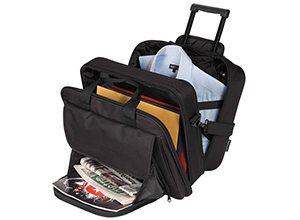dc9c674e3c Les meilleures valises pour ordinateur - Le comparatif juin 2019