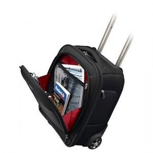 trouver sa valise pour ordinateur ma valise voyage. Black Bedroom Furniture Sets. Home Design Ideas