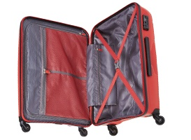 american-tourister-bon-air-interieur