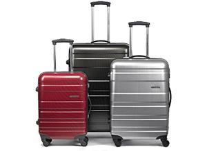bagage-american-tourister-pasadena