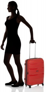 choisir-sa-valise-bon-air-american-tourister