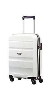 valise rigide bon air par american tourister en novembre 2018. Black Bedroom Furniture Sets. Home Design Ideas