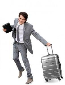 valise-pasadena-american-tourister