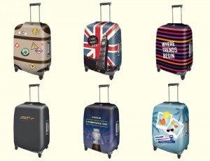 avant-achat-valise