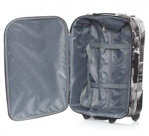 bagage-valise-2