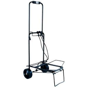 chariot-valise-3