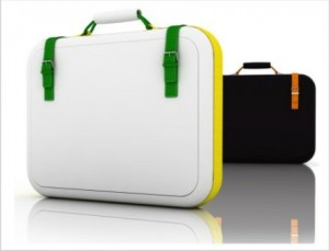 confort-valise-design