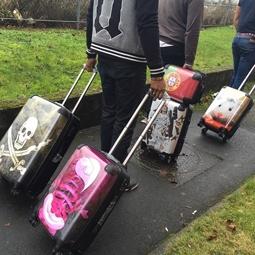confort-valise-incassable