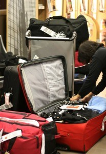 confort-valise-tsa