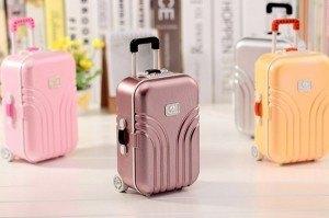 dimension-mini-valise