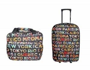 ensemble-bagages-4