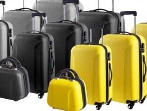 ensemble-vality-valise