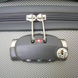 materiau-valise