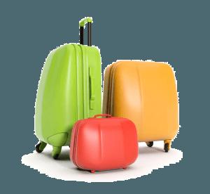 materiau-valise-design