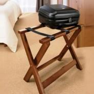 Choisir un porte valise de qualité