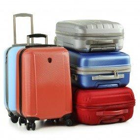 prix-valise-familiale