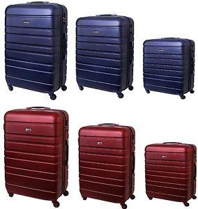 prix-valise-tsa
