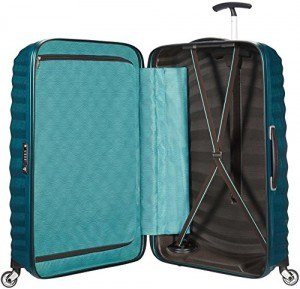 samsonite-2