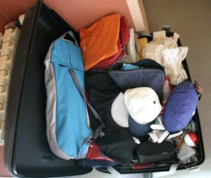 taille-valise-famille
