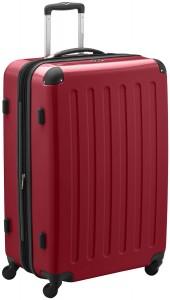 valise-coque-2