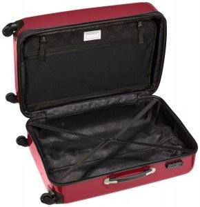 valise-coque-dure-1