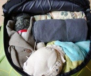 valise-famille