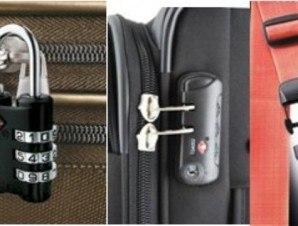 valise-fermeture-tsa