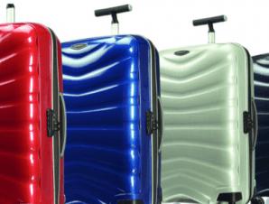 valise-legere