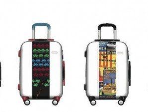 valises-originales