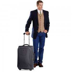 accessoires-voyage-tendance