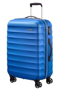 american-tourister-1