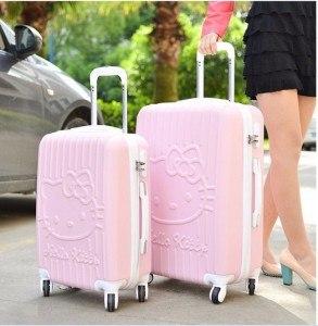Cherche jeune femme pour partir en vacances
