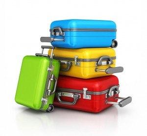 bonne-valise