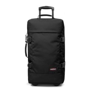 5e0481db7b Soyez en compagnie d'une valise d'une grande praticité pour sublimer votre  voyage.