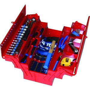 caisse-outils