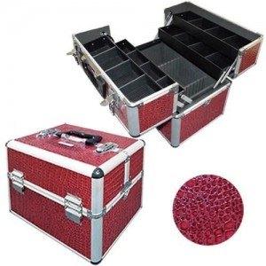 choix-valise