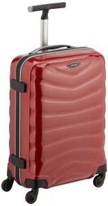 """Résultat de recherche d'images pour """"belle image de petite valise"""""""