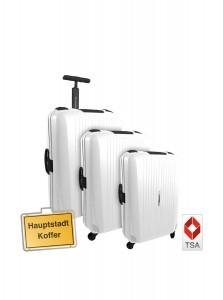 hauptstadtkoffer-5